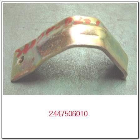 ssangyong 2447506010