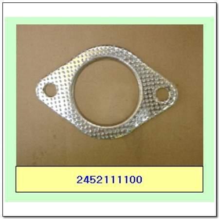 ssangyong 2452111100