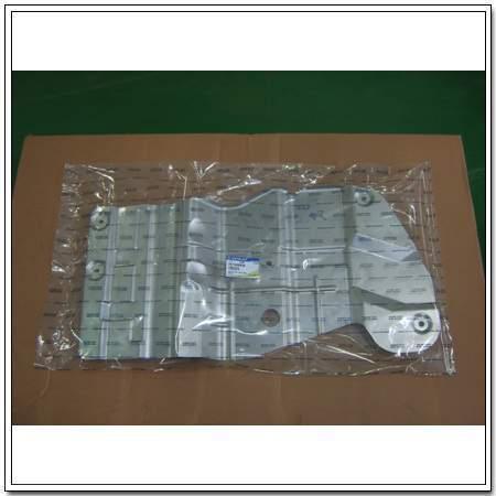 ssangyong 2471508B30