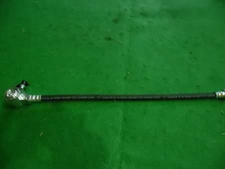 ssangyong 3053021F00