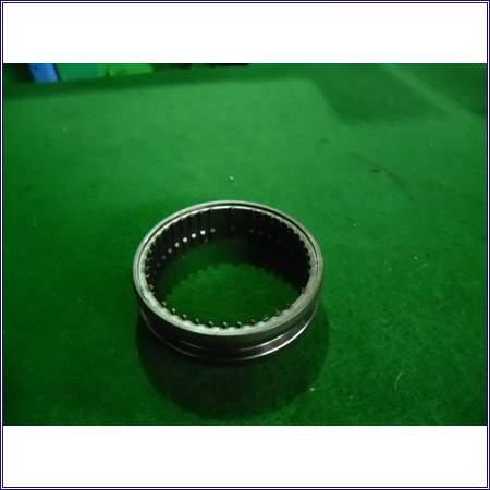 ssangyong 3131208001