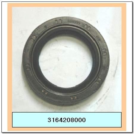 ssangyong 3164208000