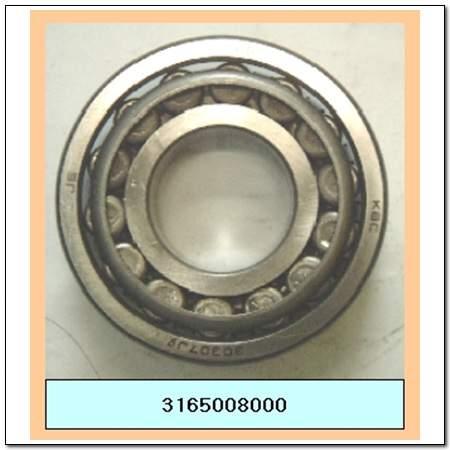 ssangyong 3165008000