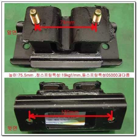 ssangyong 3193005101
