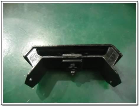 ssangyong 3194008001