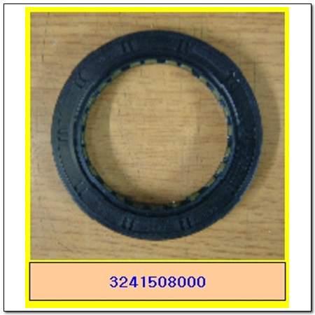 ssangyong 3241508000