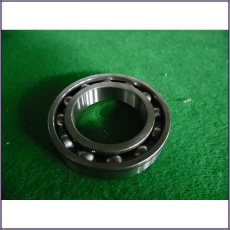 ssangyong 3243208000