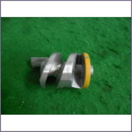 ssangyong 3246205000
