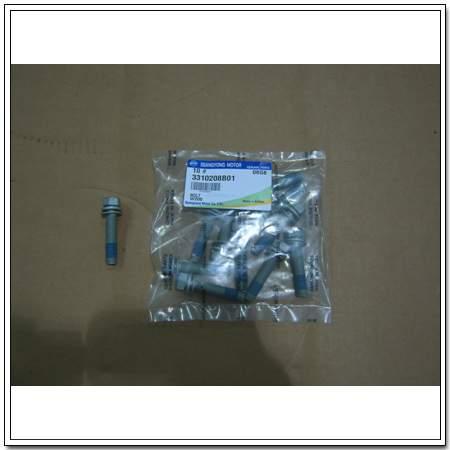 ssangyong 3310208B01