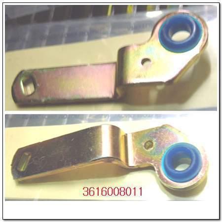 ssangyong 3616008011