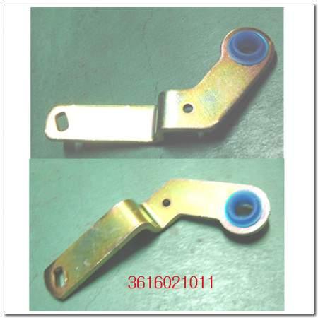 ssangyong 3616021011