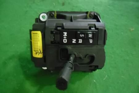 ssangyong 3670021D01
