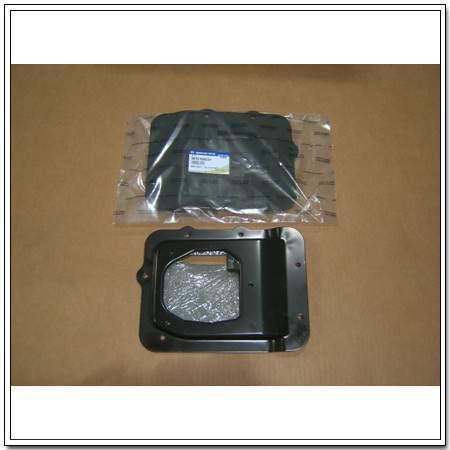 ssangyong 3672108C01