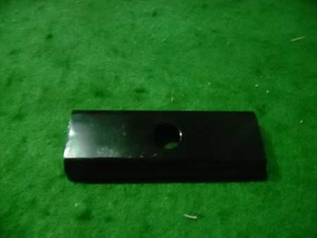 ssangyong 4076114000
