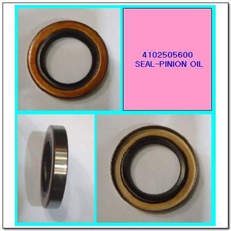 ssangyong 4102505600