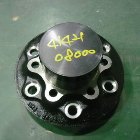 ssangyong 4142108000