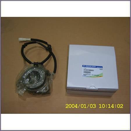 ssangyong 4143108001