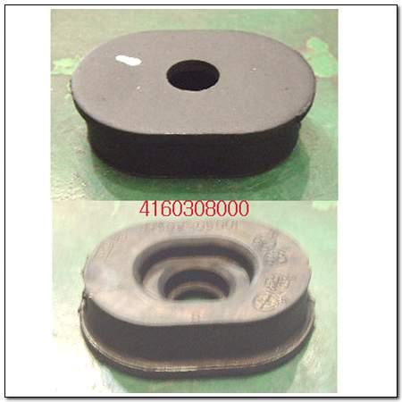 ssangyong 4160308000
