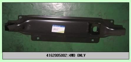 ssangyong 4162005002
