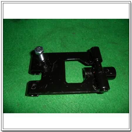 ssangyong 4182009A09