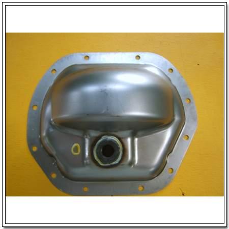 ssangyong 42014320A1