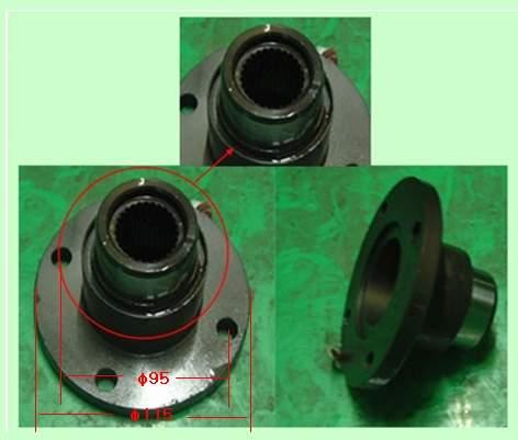 ssangyong 42021091A1