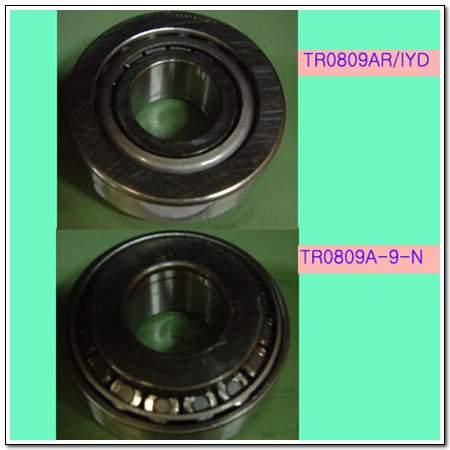 ssangyong 4202921000