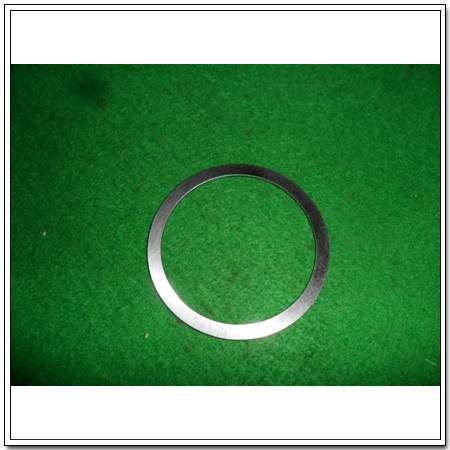 ssangyong 432023B088