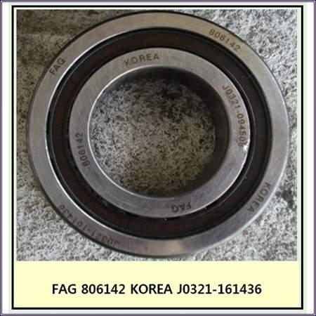 ssangyong 4329525200