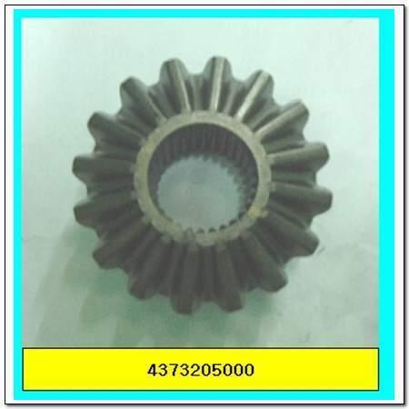 ssangyong 4373205000
