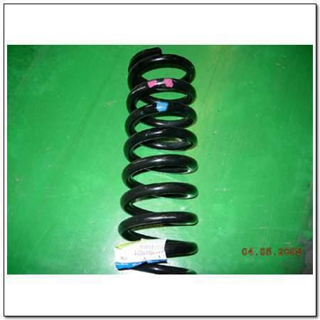 ssangyong 4412011021