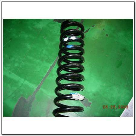 ssangyong 4412011022