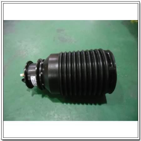 ssangyong 4412011501