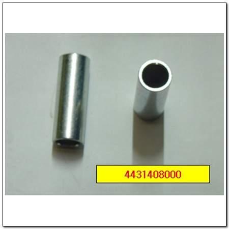 ssangyong 4431408000
