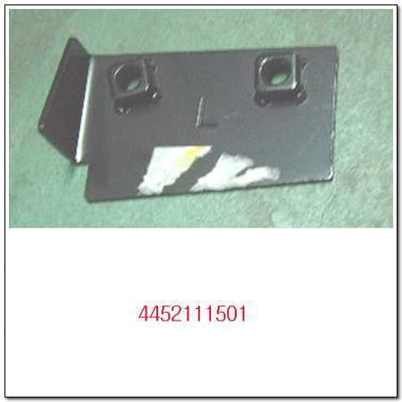 ssangyong 4452111501
