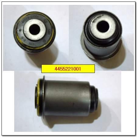 ssangyong 4455221001