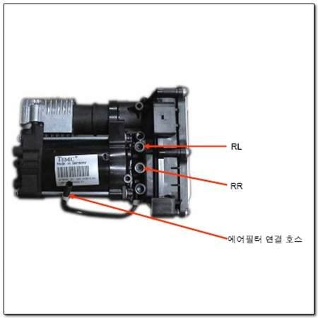 ssangyong 4483121500