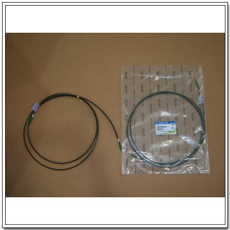 ssangyong 4488008C01