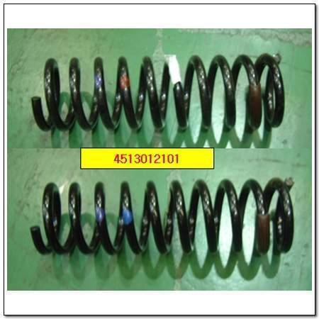ssangyong 4513012101