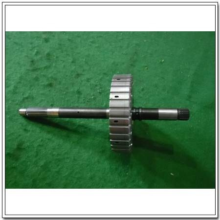 ssangyong 454103B600
