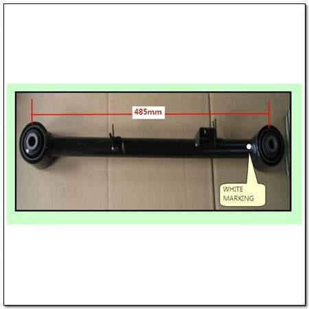 ssangyong 4550205302