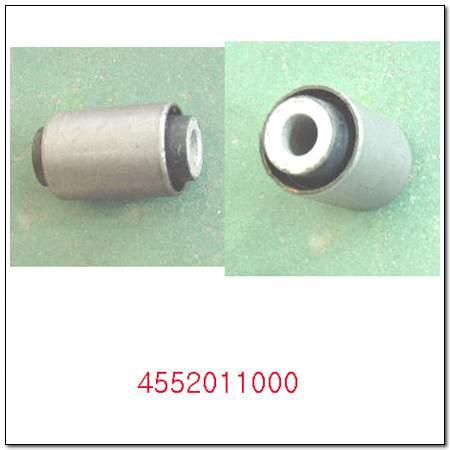 ssangyong 4552011000
