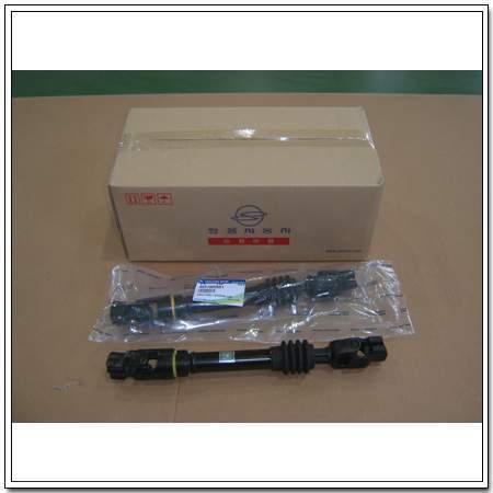 ssangyong 4631005501