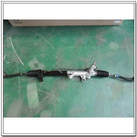 ssangyong 4651008004
