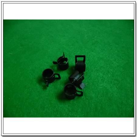 ssangyong 4786508000