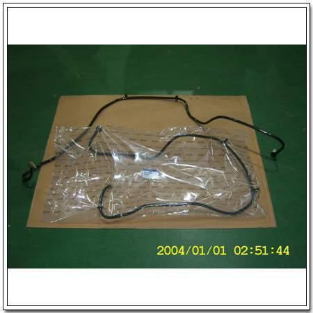 ssangyong 4858008052