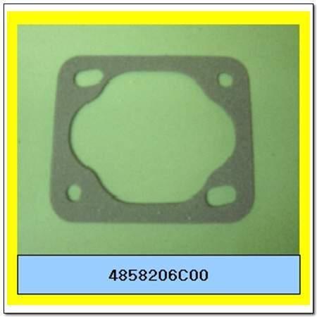 ssangyong 4858206C00