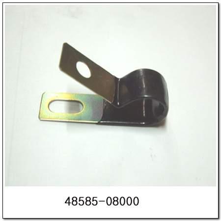 ssangyong 4858508000