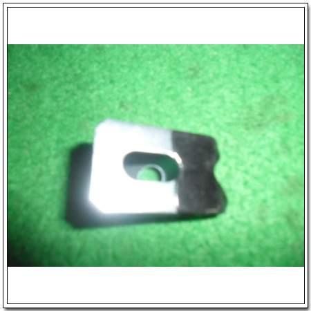ssangyong 4869405001