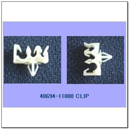 ssangyong 4869411000